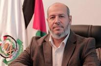 الحية: أمهلنا الاحتلال شهرين لإنهاء الحصار على غزة