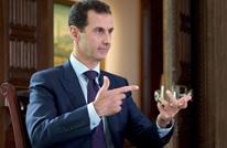 ديلي بيست: هل يؤخر الأسد هجومه على إدلب؟