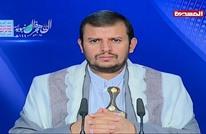 الحوثي يهاجم السعودية وهيئة كبار العلماء.. هكذا وصفهم