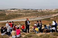 لهذا تخشى إسرائيل من المتعلمين الفلسطينيين في الداخل المحتل