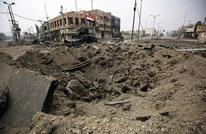 مقتل 3 جنود عراقيين بانفجار شمال غرب كركوك