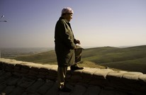 فورين بوليسي: ما هي تداعيات تضحية واشنطن بالأكراد؟