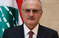 وزير مالية لبنان يحذر الساسة من خطورة الأوضاع الاقتصادية