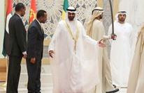 حصري: قلق مصري من تزايد نفوذ الإمارات في القرن الإفريقي