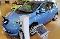 هل تحل السيارة الكهربائية مكان التقليدية بالكامل؟