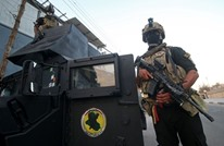 صحيفة: وثائق تثبت تورط الرياض وأبو ظبي في تخريب العراق