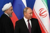 خبير إيراني: روسيا باتت لاعبا مهما بالشرق الأوسط بفضل طهران