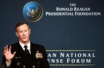 استقالة قائد عسكري أمريكي أشرف على اغتيال بن لادن.. لماذا؟