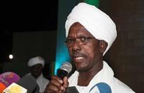 الحزب الحاكم في السودان يعلن التشكيلة الوزارية الجديدة