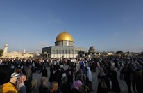 دعوات للنفير لصد اقتحامات الاحتلال للمسجد الأقصى
