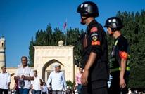 2019 شاهد على غياب مصر السيسي عن قضايا المسلمين