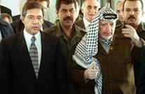 بيلين : هكذا نظر عرفات والملك حسين لموضوع الكونفدرالية