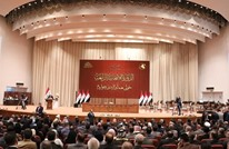 توجه عراقي لإلغاء اتفاقية ثنائية مع الكويت.. وتداعيات محتملة