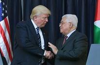 قناة عبرية: عودة الاتصالات الفلسطينية الأمريكية.. السلطة تنفي