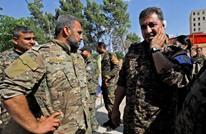 فصائل معارضة تتأهب وتنتظر ساعة الصفر لدخول منبج السورية