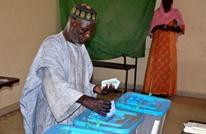 إقبال ضعيف في جولة الإعادة للانتخابات الموريتانية