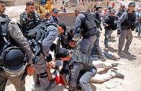 هيئة فلسطينية تهدد جنود وضباط الاحتلال بمقاضاتهم دوليا