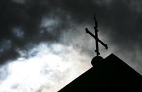 أوبزيرفر: التحيز في بريطانيا قائم على أساس ديني لا عرقي