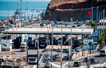 المغرب.. العجز التجاري يقفز 10 بالمئة في 2018