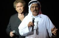 """الملياردير الإماراتي الحبتور ينتقد """"الضريبة المضافة"""" (شاهد)"""