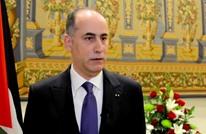 الأردن يعين سفيرا جديدا في إسرائيل