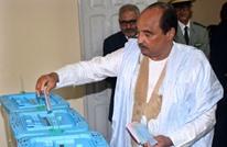 الحزب الحاكم الموريتاني يفوز بالأغلبية في جولة الإعادة