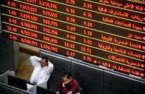 لماذا طلبت مصر التصالح مع المتهمين بالتلاعب في البورصة؟