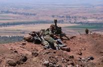 """ما خيارات """"فصائل الجنوب"""" السوري أمام عمليات الاغتيال المتزايدة؟"""