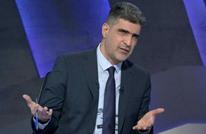 """استقالة عضو بارز في """"هيئة التفاوض السورية"""".. لماذا؟"""