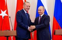 فورين بوليسي: لهذا على أمريكا ألا تخشى من تقارب تركيا وروسيا