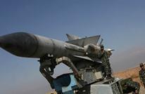 روسيا تكشف تفاصيل إسقاط دمشق طائرتها وتتهم إسرائيل