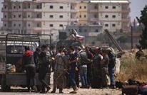 بعد دعوة مسؤول بنظام الأسد.. هل تُنهي روسيا اتفاق الجنوب؟