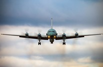 مسؤول إسرائيلي يكشف ما دار مع الروس بشأن إسقاط الطائرة