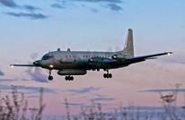 3 أسئلة حول إسقاط الطائرة الروسية لم تجب عنها إسرائيل
