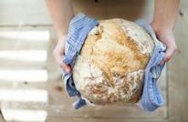 تعرف على الأخطاء الشائعة المتعلقة باستهلاك الخبز