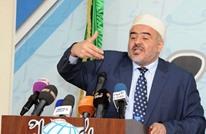 """هل ستنجح مبادرة """"الصلابي"""" في إيقاف اشتباكات طرابلس؟"""
