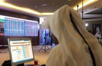بورصة قطر تصعد بقوة مع إعلان تقدم بالمصالحة الخليجية