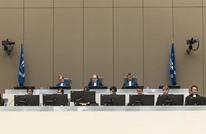 الجنائية الدولية تفتح تحقيقا في الانتهاكات بحق الروهينغيا