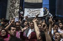لماذا زادت الهجمة الأمنية على الصحفيين المصريين مؤخرا؟