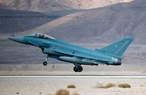 صفقة قطر لشراء 24 مقاتلة تدخل حيز التنفيذ.. هذا موعد التسليم
