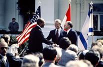 صحيفة: هذه مكتسبات اتفاق السلام بين إسرائيل ومصر والأردن