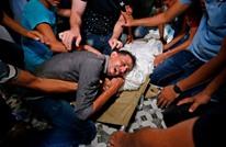 """الجامعة العربية تطالب بتدخل دولي لوقف """"جرائم"""" الاحتلال بغزة"""