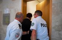 """بعد اعتقاله.. إذاعات مغربية تعلن مقاطعة أغاني """"لمعلم"""" (صور)"""