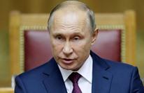 هآرتس: هل تفرض موسكو قيودا على قصف إسرائيل بسوريا؟