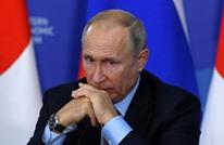 """غرفة بوتين حين كان طالبا في أكاديمية الـ""""كي جي بي"""" (شاهد)"""