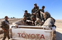 """هيومن رايتس: واشنطن نقلت """"داعشيين"""" من سوريا للعراق.. لماذا؟"""