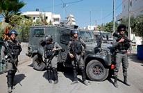 اعتداءات للاحتلال ومستوطنيه على فلسطينيين بالضفة (شاهد)