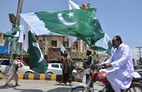باكستان تطالب بضغط دولي على الاحتلال لرفع الحصار عن غزة