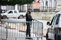 """عودة للاعتقالات بالجزائر.. هل تراجعت السلطة عن """"التهدئة""""؟"""