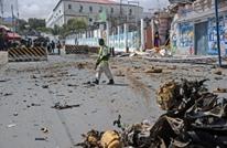 3 قتلى في تفجير بالعاصمة الصومالية مقديشو